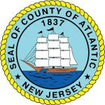 Henn & Nardini Contracting Atlantic County