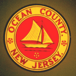 Henn & Nardini Contracting Ocean County