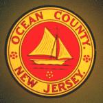 Henn & Nardini Contracting Ocean County