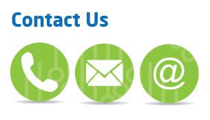 Design Process Contact Us
