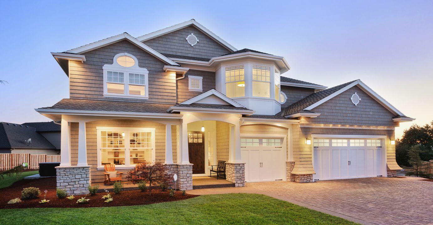 HN Contracting Custom New Home Builder New Jersey