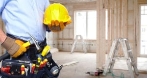 Home Renovation Ocean County