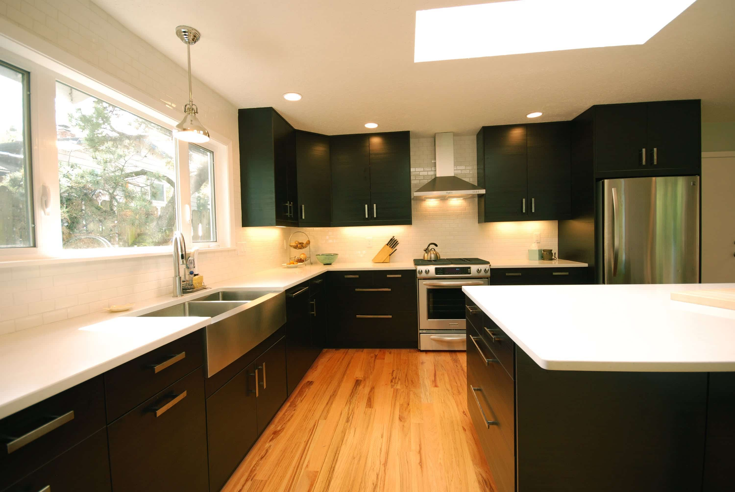 Kitchen Contractor Island Heights [Remodeling Company] 08732