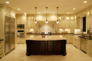 Lavallette Kitchen Contractor
