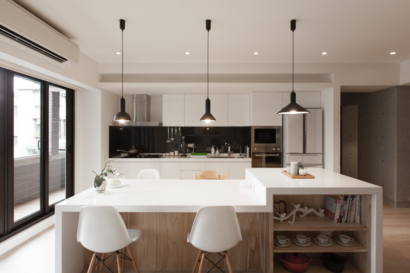 Home Remodeling Guttenberg [Full House Renovation] Contractor 48 Impressive Contractors For Remodeling Home Minimalist