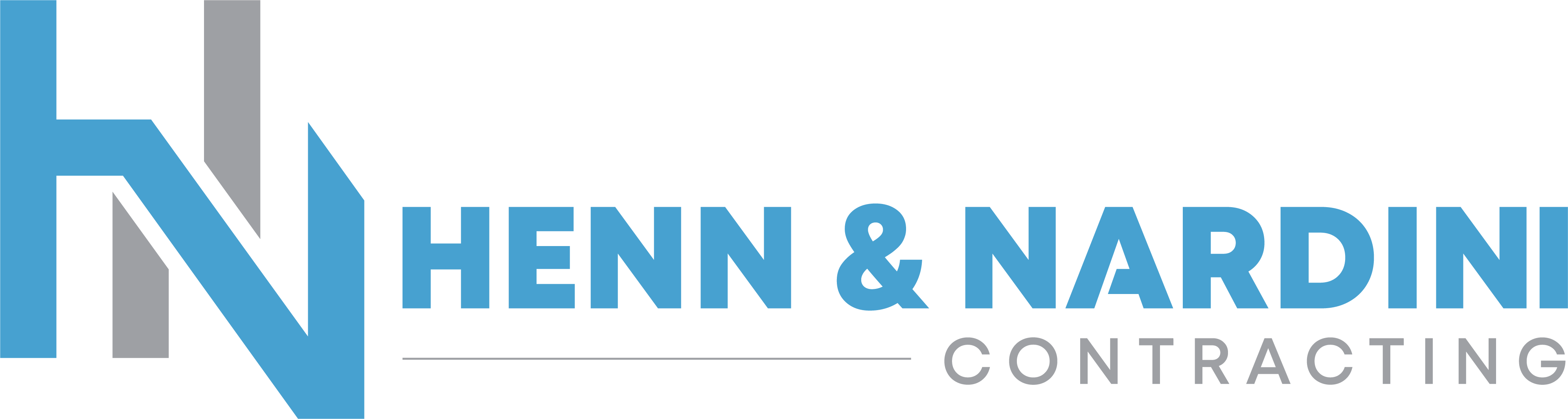 Henn & Nardini Contracting