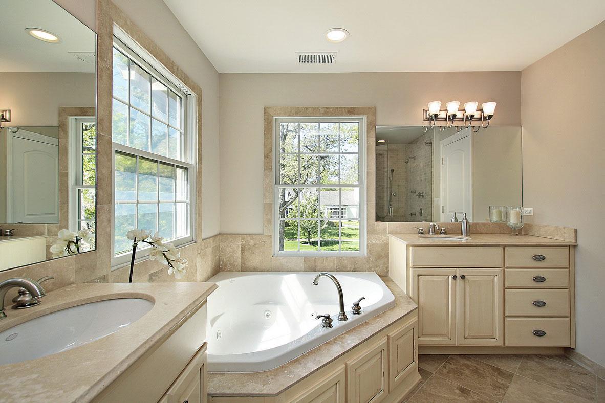 bathroom remodeling 5 - Bathroom Remodeling Contractor