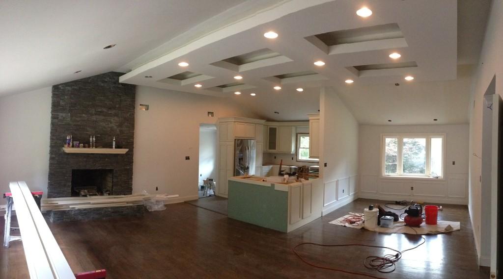 Home Renovation Ocean County Home Contractors Ocean